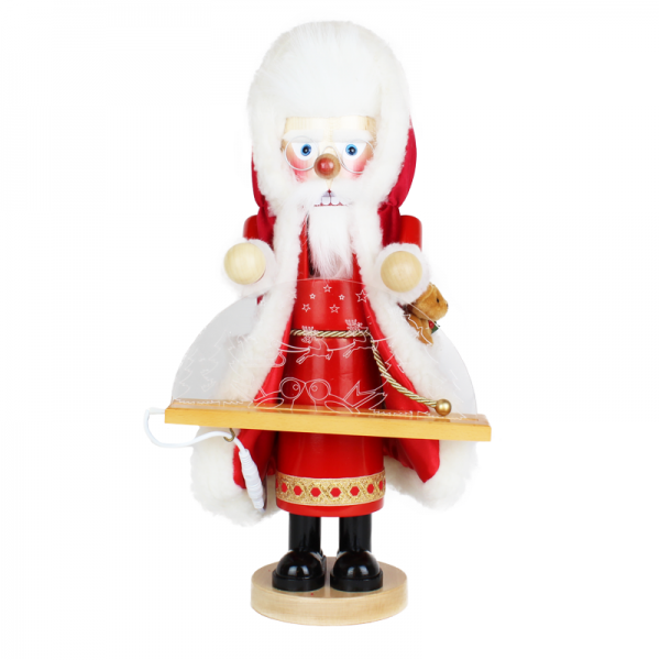SN17-BN-2009-German-Santa-With-Arch_1.png
