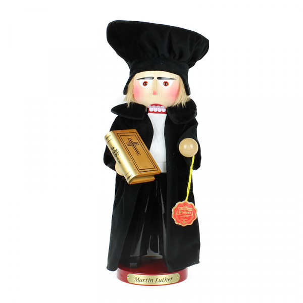 1657-Martin-Luther-(2).png