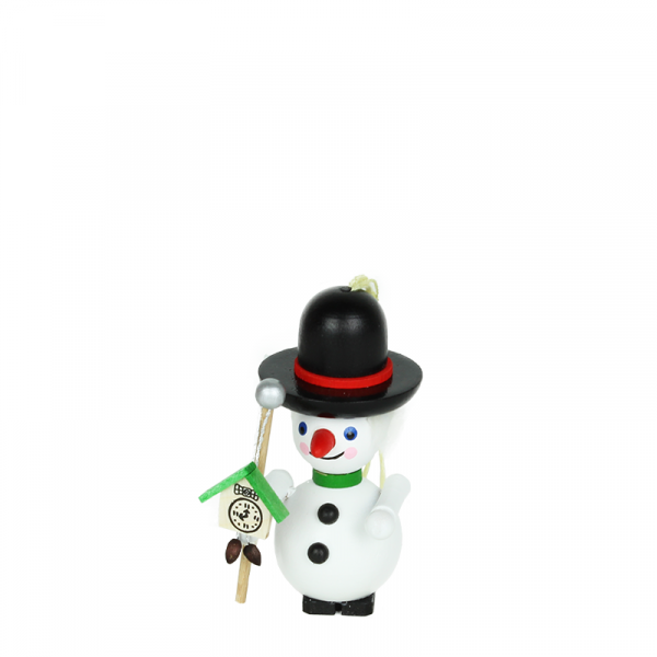 2902_Black_Forest_Snowman_front.png