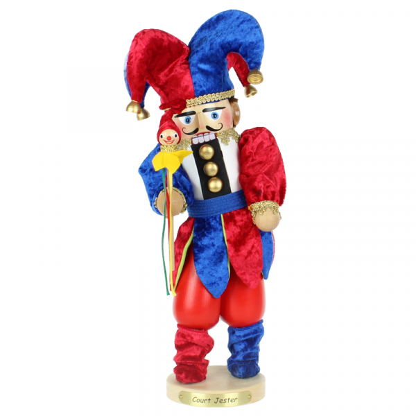 1845-Court-Jester-(2).png