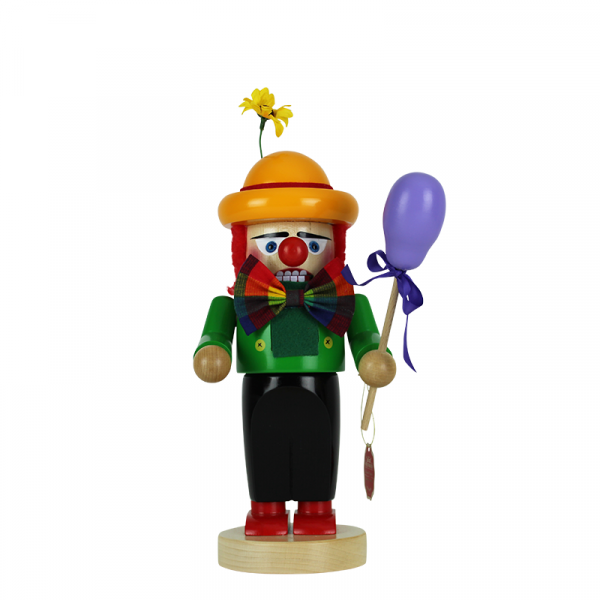 clown_front.png