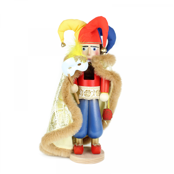 erle. BIG-NC-JESTER-(2).png