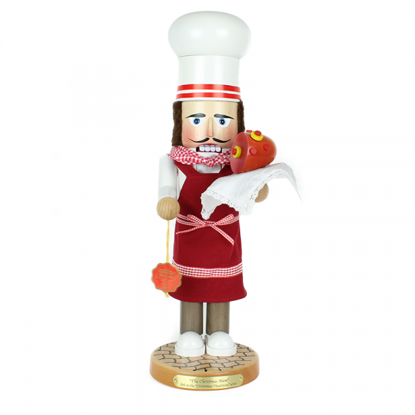 1956-Chef-with-a-Ham-(2).png