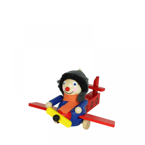 561_chef_pilot_front.png