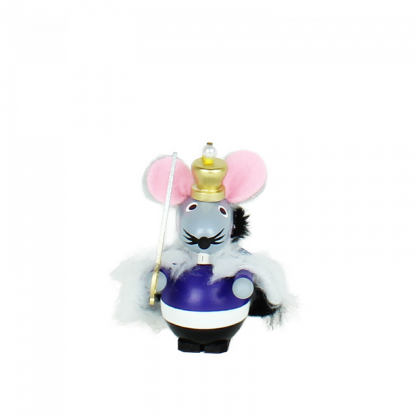 582-ornament-Mouse-King-(3).png