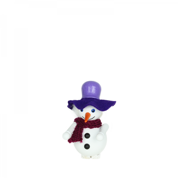 2930_snowman_with_purple-hat_front.png