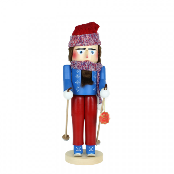 SN17BN2010-Big-NC-Skier_front.png