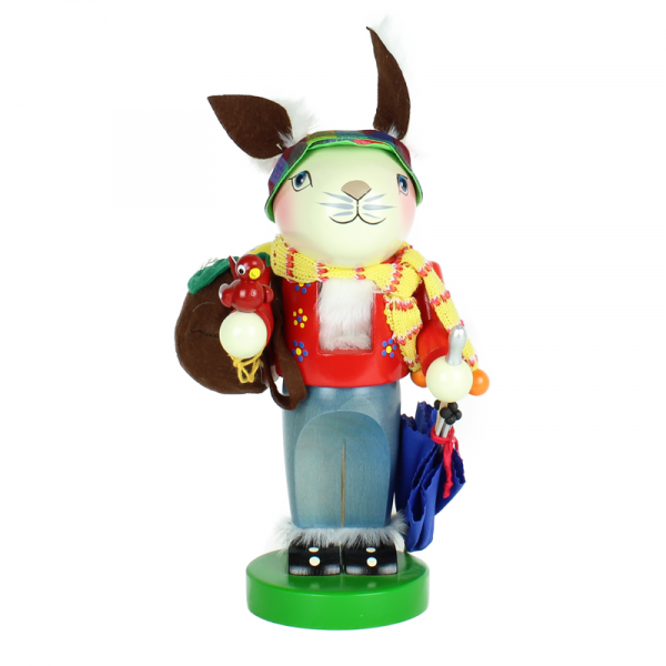 1346-Chubby-Happy-Rabbit_1.png