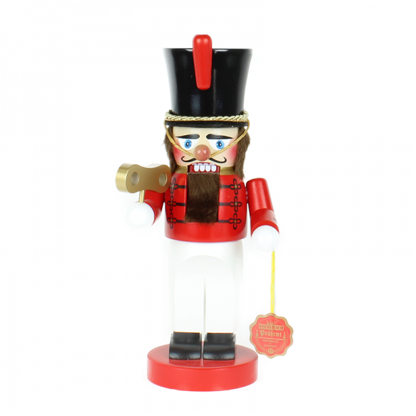 1869-Chubby-Toysoldier-(4).png