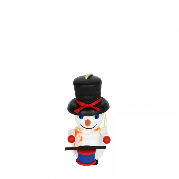 438-Drummer-Snowman_front.png