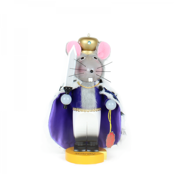 1866-Chubby-Mouse-king-(3).png