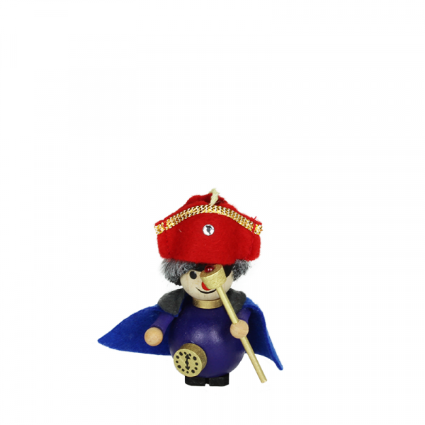 581_drosselmeyer_front.png