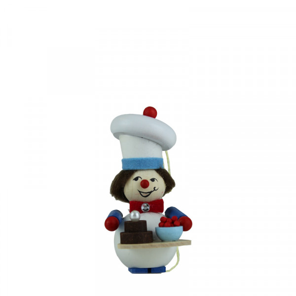 SN20ORN588_pastry_chef_front.jpg