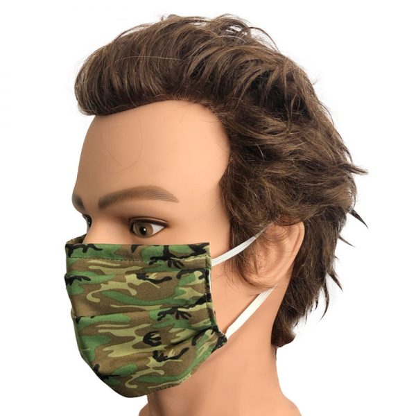 camouflage_5.png