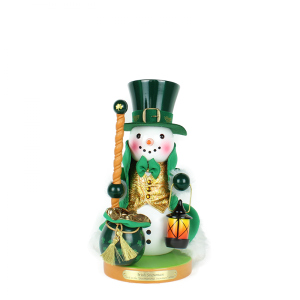 1998-Irish-Snowman-(2).png