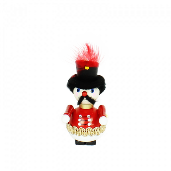 395-ornament-The-Nutcracker-(3).png