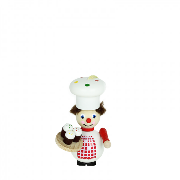2918_Cup-Cake-Maker_front.png