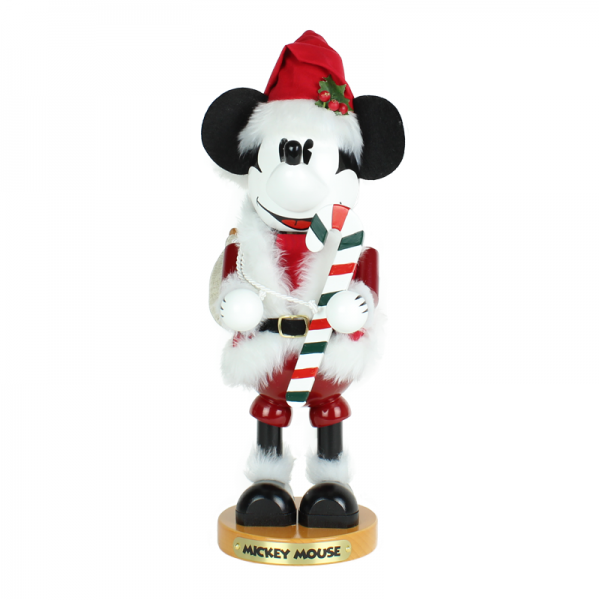 ES-1936-Big-NC-Mickey-Mouse-Santa_1.png
